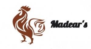 madears (1)