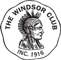 The Windsor Club – Waban, MA